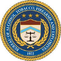 square-atf-logo