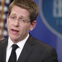 square-jay-carney