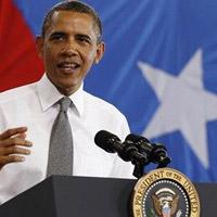 square-obama-puerto-rico