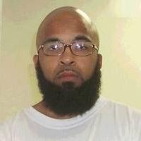 square-terrorist-abdul-lati