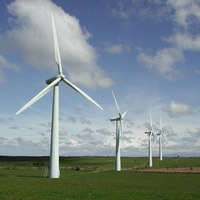 square-wind-power