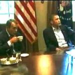 Obama Boehner 3