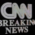 square-cnn-breaking
