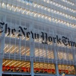 square-new-york-times