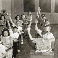 square-school-classroom
