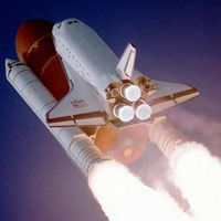 square-space-shuttle