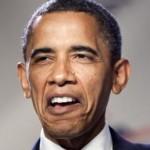 obama-cringe