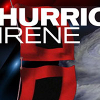 square-hurricane-irene