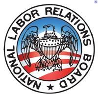 square-nlrb-obama-logo