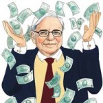 square-warren-buffett-money