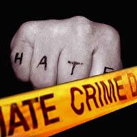 square-hate-crime