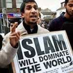 square-islam-dominate-world