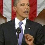 square-obama-congress