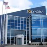 square-solyndra