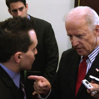 square-biden-pointing
