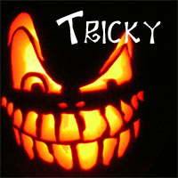 square-halloween-tricky