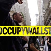 square-occupy-wall-street-2
