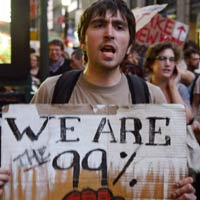square-occupy-wall-street