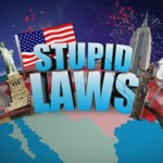 square-stupid-laws