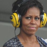 square-michelle-obama-nascar