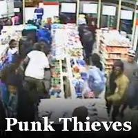 square-punk-thieves