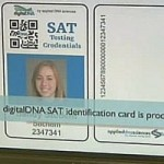 square-digital-dna-id-card