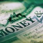 square-economy-money