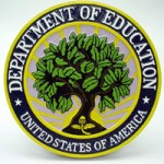 square-federal-doe-logo