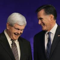 square-gingrich-romney
