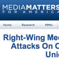 square-media-matters