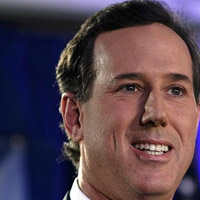 square-rick-santorum