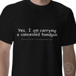 concealed-carry-tshirt