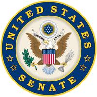 senate_large_seal