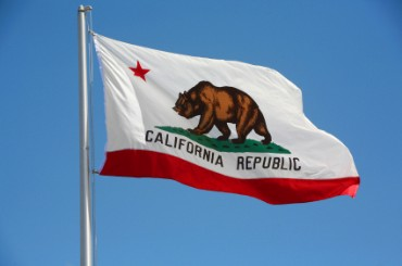 square-calif-flag