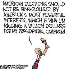 square-cartoon-obama-superp