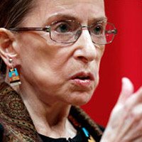 square-ginsburg
