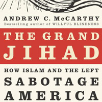 square-grand-jihad