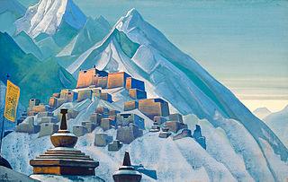 square-himalayas-tibet