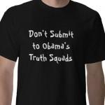 square-obama-truth-squad-tshirt