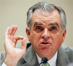 square-ray-lahood