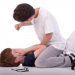 square-school-kids-violence