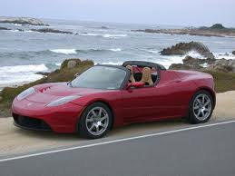 square-tesla-roadster