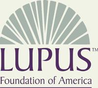 lupus-foundation-logo1