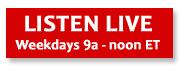 rvo-listen-live