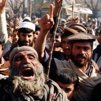 square-afghan-rage