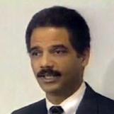 square-eric-holder-1995