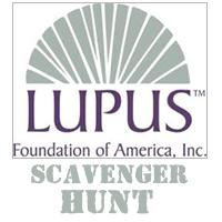 square-lupus-scavenger-hunt