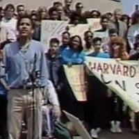 square-obama-harvard-video