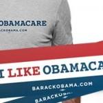 square-obamacare