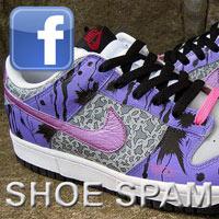 facebook-shoe-spam